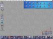 My 1200 OS3.9 Workbench