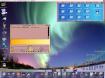 OS3.9 again