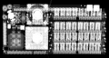 Cyberstorm PPC/060: X-ray