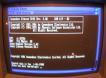 Amiga 1000 and A1060 Sidecar Screenshot #2
