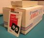 A3070 Tape Drive