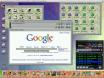 My AmigaOS 3.9