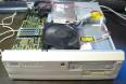A4000D Vortex 486SLC II
