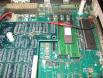 Amiga 1000 Kickstart 3.1