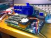 CyberStormPPC/CyberVisionPPC