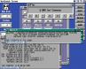 AmigaOS 3.1 - 2