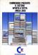 Amiga 2000 italian commercial 1987
