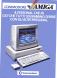 Amiga 1000 italian commercial paper