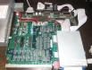 Amiga 1000 Motherboard