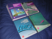 My Amiga Book Collection Part 1