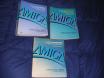 My Amiga Book Collection Part 2