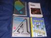 My Amiga Book Collection Part 3