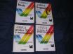 My Amiga Book Collection Part 4