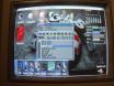 MIX: OS 3.9 + AmigaSYS 3