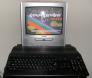 Black Amiga 500 project 3rd