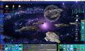 AOS 3.9 widescreen