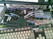 A500 internals