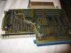 A590 PSU hack