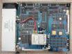 A1K-replacementboard (gb97816) update