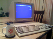 My Amiga 500
