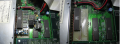 Amiga 1000 ICD Flicker Free Video 2