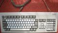 A4000 keyboard.
