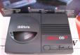 Nearly new CD32 (PAL - UK)