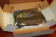 GVP A4060DT Accelerator packaging