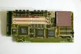GVP A4060DT Accelerator front