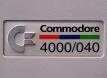 A4000 sticker