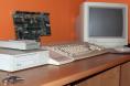 My A500 Setup
