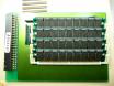 A500+ Ram expansion