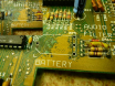 A500+ Battery damage repair