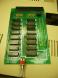 A500 Memory card