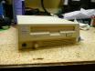 Commodore A570