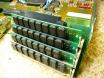 A600 Ram expansion