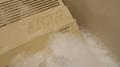 A500+ wash
