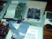 A4000D MiniATX PSU replacement (1/2)