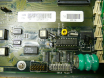 A4000D Capacitor and battery replacement