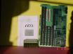 Micronik board I.D.?