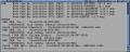 Got RAM? (classic Amiga)