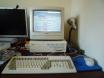 My A4000/060