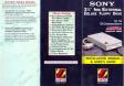 Amitek floppy manual part 2