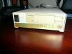 Triangle Elite external floppy drive