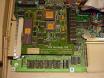Metalguy66 A500+