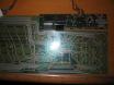 Amiga 500 keyboard