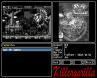 KGLoad - Amiga Games Frontend (OCS Version)