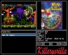 KGLoad - Amiga Games Frontend (AGA Version)