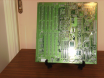 Rare Blank A4000T Motherboard