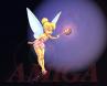 Amiga Pixie